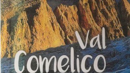 guida Val Comelico Dolomiti